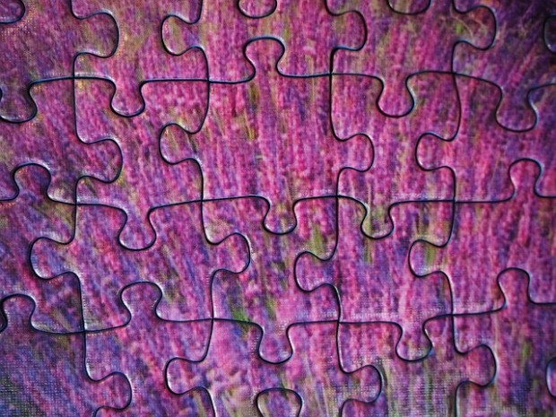 pieces-of-the-puzzle-592820_640