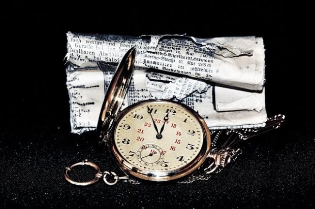 pocket-watch-665778_640