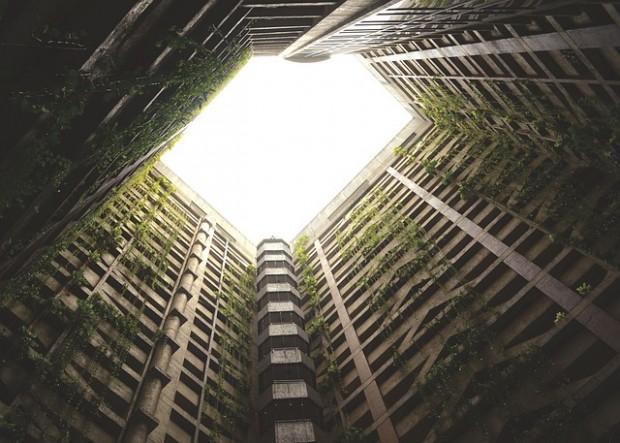 skylight-692214_640