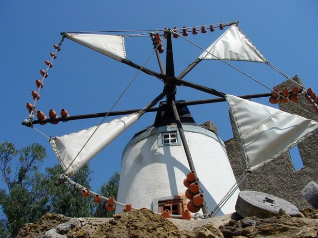 windmill-71956_640
