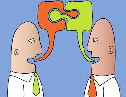 SynergisticConversation