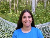 Dana Greci, Associate Professor of Developmental Education