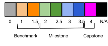 assessment-scale