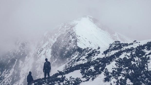 mountain-690122_640