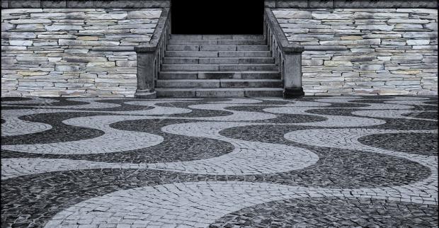 pavement-808548_1280