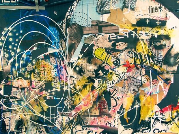 graffiti-731832_640