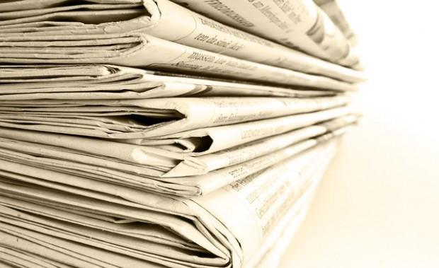 newspaper-568058_640