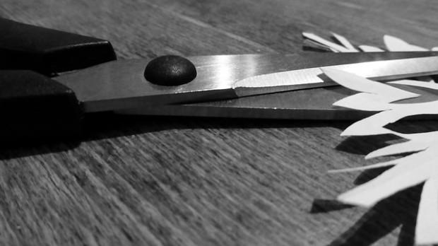 scissors-813991_640
